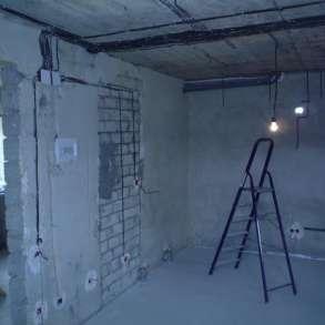 Электрик Ставрополь. Все виды работ по электрике, в Ставрополе
