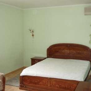 Гостиница 1-комн. Квартира, в г.Бишкек