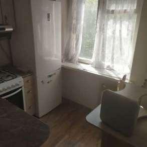 Срочно!!! Очень срочно!!! Продаю хорошую, добротную квартирк, в г.Бишкек