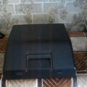 Предлагаю электическую пишущую машинку, в Москве
