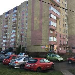 Сдам 2-комн. квартиру ул. У. Громовой,123, в Калининграде