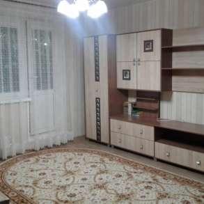 Сдается отличная квартира в Строгино, в Москве