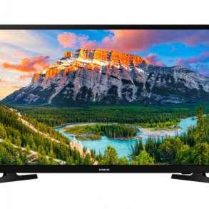 Продаю новый Samsung 43 Smart TV. Выгодная цена. Гарантия, в г.Ташкент