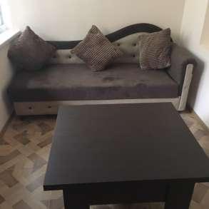 Продается 3 ком дом, одноэтажный, в г.Ереван