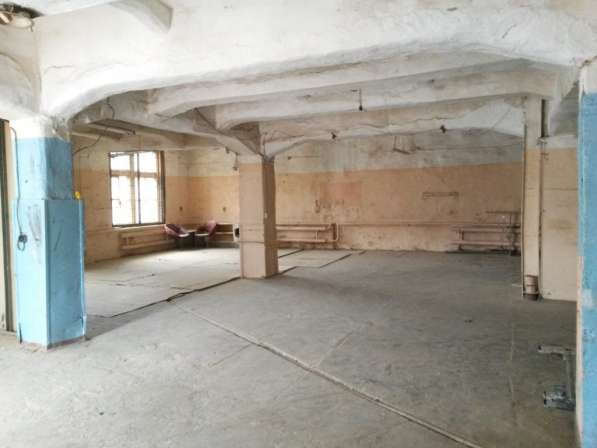 Сдам производство, склад, 188 кв. м, м. Нарвская