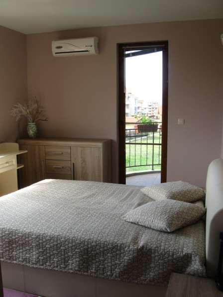Продаю 2 к. квартиру с видом на море Болгария, г. Черноморец в фото 14