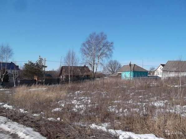 Продам участок 12.5 сот. в д. Шеломово, МО, Можайский р-н