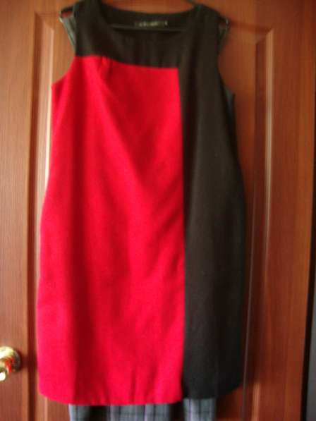 Продажа женской одежды размер 44-46 и обуви 35-36 размера в Пензе фото 10