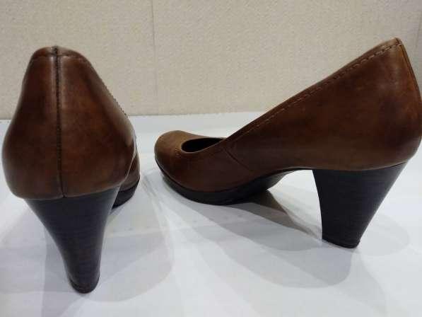 Продаю женские туфли в Дмитрове фото 5