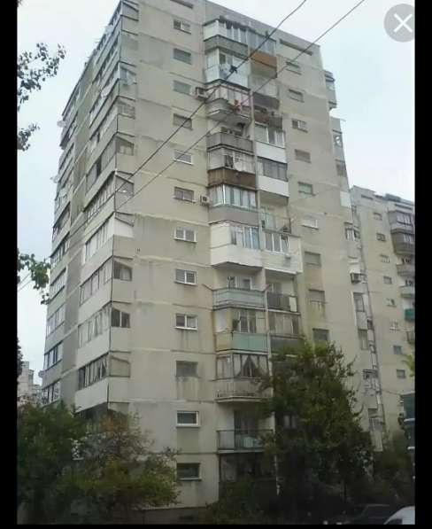 Сдается длительно 3х ком. квартира ул. Г.Острякова 126, 12эт