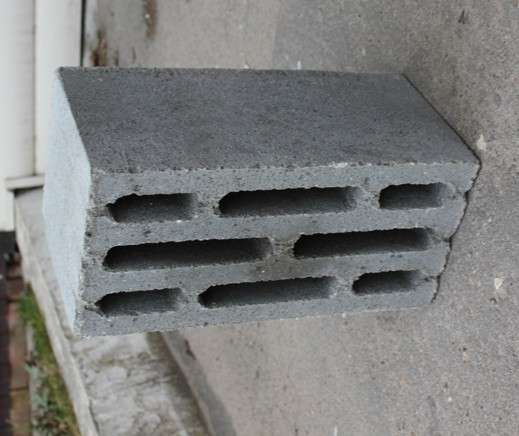 Кирпич. Блоки. Цемент в Раменское фото 4