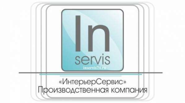 "7 причин заказать жалюзи у ПК ""ИнтерьерСервис"""