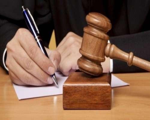 Курсы подготовки арбитражных управляющих ДИСТАНЦИОННО в Научном фото 3