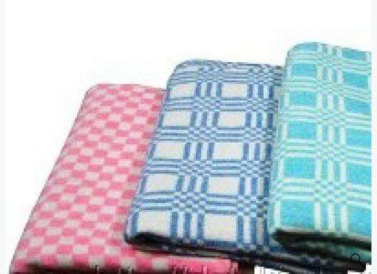 Одеяло байковое оптом и в розницу