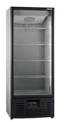 торговое оборудование Шкаф холодильный Рапсодия