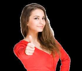 Хочешь успешный бизнес? Работай с нами.( для женщин)