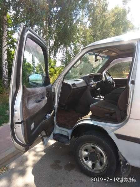 Toyota, HiAce, продажа в Шебекино в Шебекино