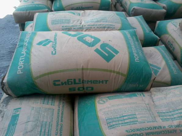 смесь пескоцементная цемент м400