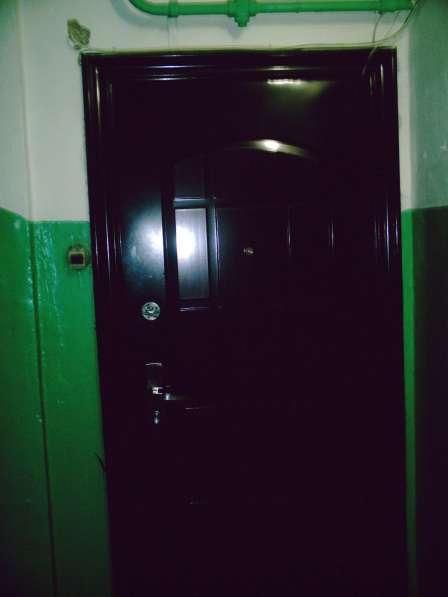 Сдается 2 комнатная квартира в мытищах в Казани фото 7