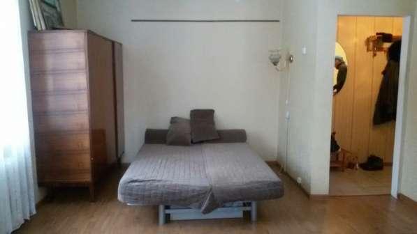 Продажа квартиры в центре города в Москве фото 10