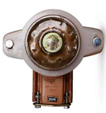Датчик ДМ-3 магнитоиндукционный
