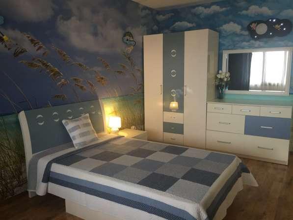 Продажа в Болгарии, Свети Влас 4 комнатной квартиры в фото 14