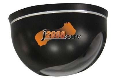 J2000-D100DP800B цветная видеокамера 800 ТВЛ. Супер цена