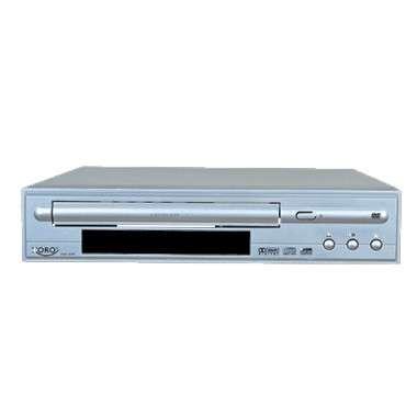 DVD-плеер Xoro HSD 202P