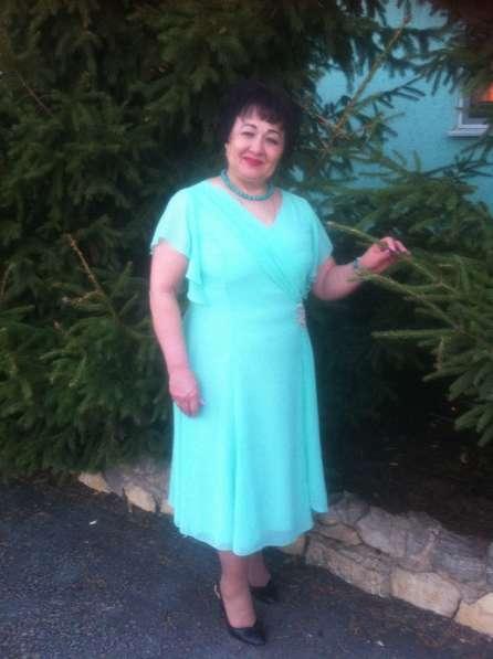 АЛЕВТИНА, 57 лет, хочет пообщаться – АЛЕВТИНА, 57 лет, хочет познакомиться