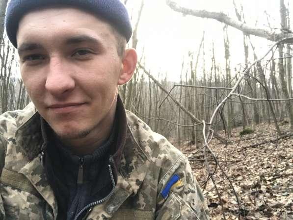 Nikolai, 23 года, хочет познакомиться – Познайомлюсь