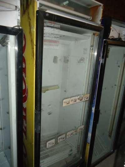 бу холодильный шкаф 2