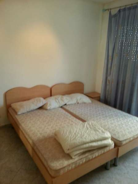 Квартира в Солнечном Берегу в комплексе ''Браво 3'' в фото 6