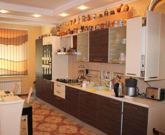 Меняю элитный дом в Севастополе на недвижимость в др. странах в Симферополе фото 16
