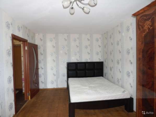 1-к квартира, 31 м², 2/5 эт. с. Шеметово в Сергиевом Посаде фото 11