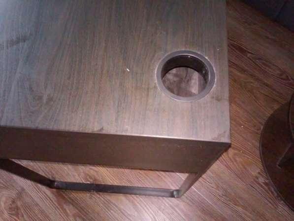 Стол под компьютер в Северске
