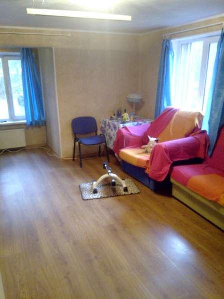 Пригородная вилла, резиденция в Химках фото 6