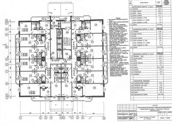 Продам 1-комнатную квартиру, ул. Металлургов, 51
