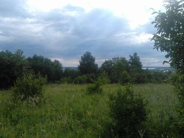 Продаю садовый участок на Таватуе в Екатеринбурге фото 3