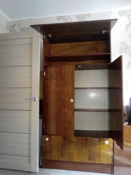Бесплатно Шкафы в Челябинске фото 3