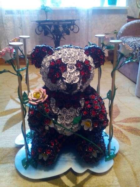 Журнальный столик в Москве фото 3