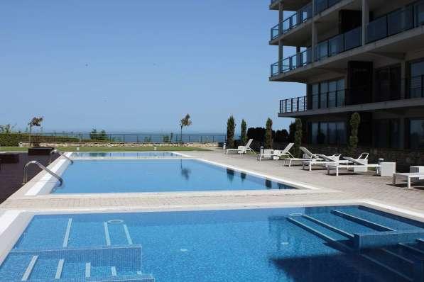 Аренда апартаментов рядом с пляжем,до моря 50 м.,YooBulgaria в фото 18