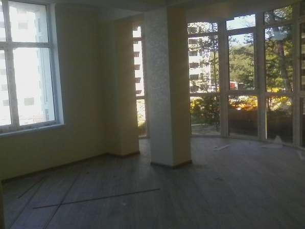 Квартира 67'8 кв. М