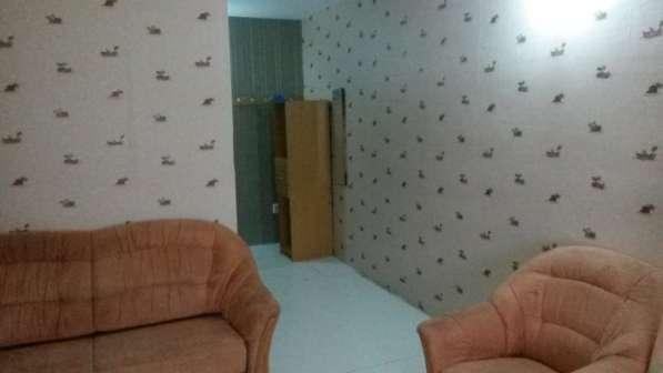 Сдам комнату п. Луговое в Калининграде фото 8