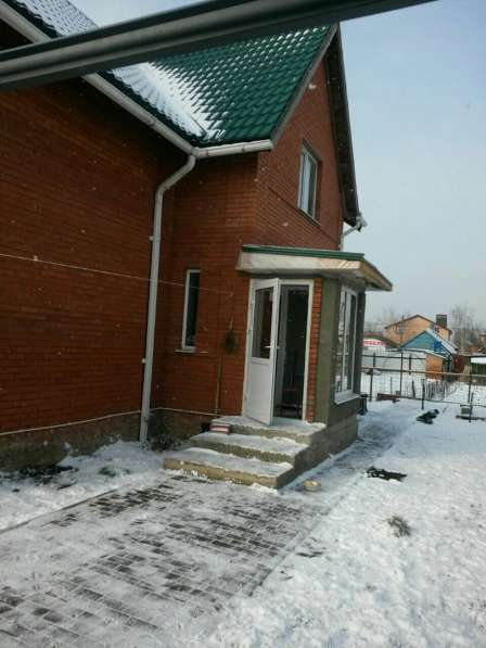 Продаю дом в Батайске в Батайске фото 11