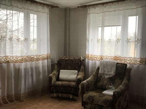 Продам кирпичный дом, возможна прописка в Великом Новгороде фото 6
