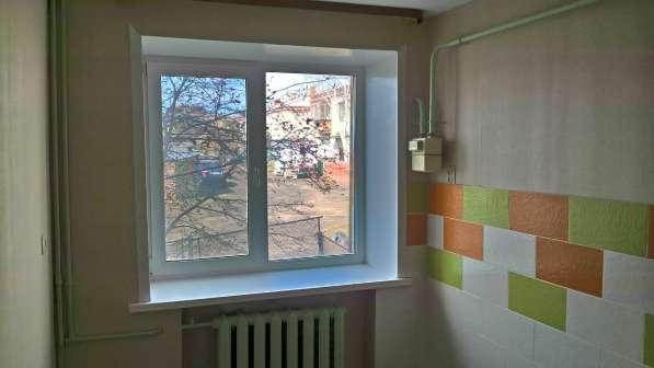 Продам 1-комнатную квартиру в Большом Сидельниково в Екатеринбурге фото 3