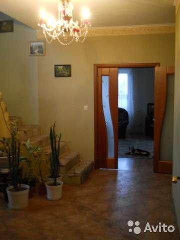 Дом 176 м² на участке 6 сот в Батайске фото 16