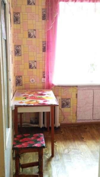 Сдаю однокомнатную квартиру, ул. Рыкачева в Ярославле фото 4