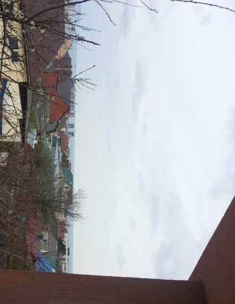 Продам дом в 3км от берега моря в Новороссийске фото 5