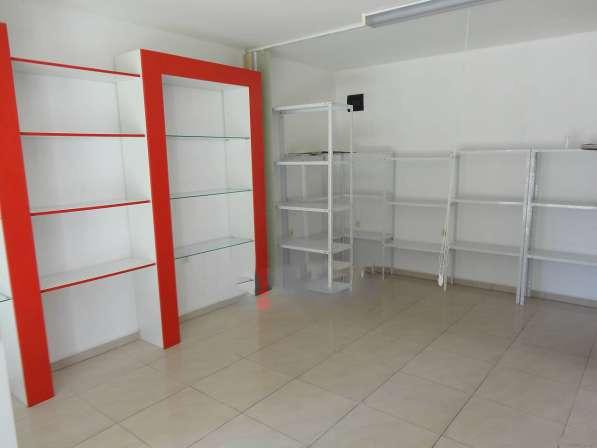 Коммерческая недвижимость в Болгарии, первая линия от мо в фото 3